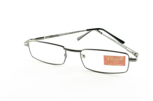 Диоптрийные очки для зрения