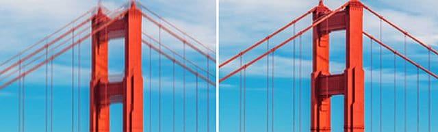 Можно ли восстановить зрение при астигматизме