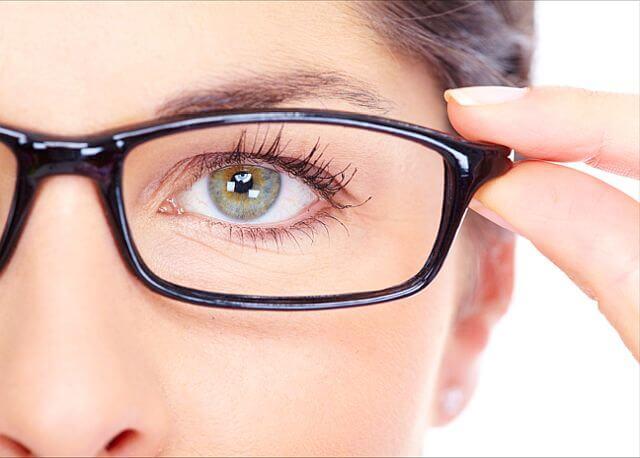 как улучшить зрение в домашних условиях народными средствами