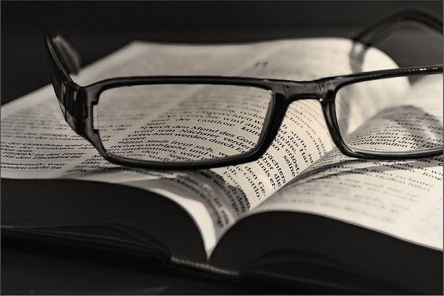 можно ли очки для чтения носить постоянно