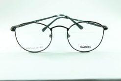 DACCHI D-32029 C10