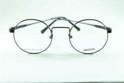 DACCHI D-32600 C1