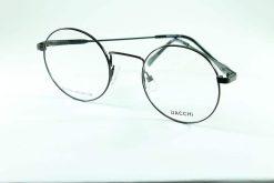 DACCHI D-32600 C1P