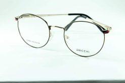 DACCHI D-32907 C1P