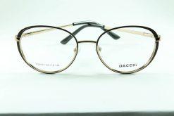 DACCHI D-32910 C4