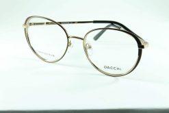 DACCHI D-32910 C4P