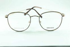 DACCHI D-32912 C4
