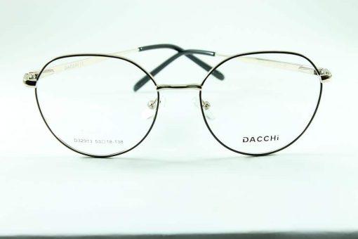 DACCHI D-32913 C1