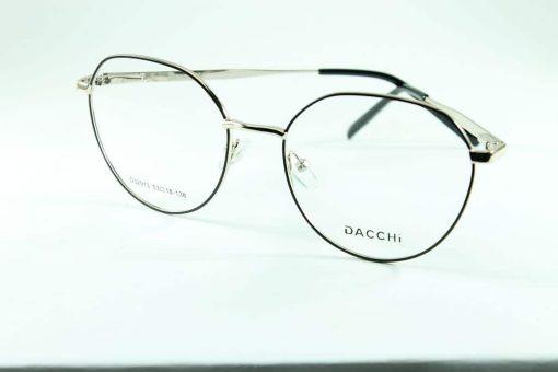 DACCHI D-32913 C1P