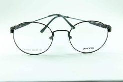 DACCHI D-32956 C1