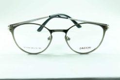 DACCHI D-32994 C10