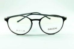 DACCHI D2182 C1