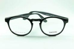 DACCHI-D35159-C1