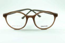 DACCHI D35561 C7
