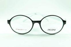 JACOPO CP 1408 C7