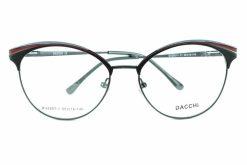DACCHI 32807 C1