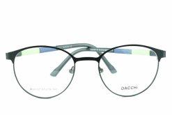DACCHI 33157 C1