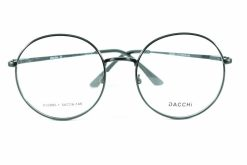 DACCHI 32880 C1