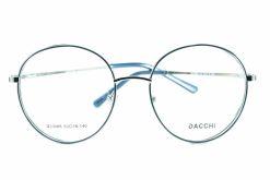 DACCHI 33088 C6