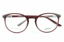 DACCHI 35715 C3