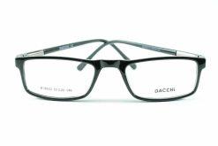 DACCHI 38002 C1