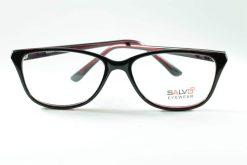 SALVO 510442 F3