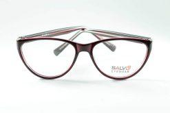 SALVO 510457 C2
