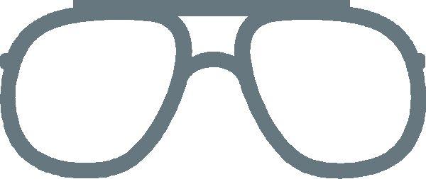 авиатор очки