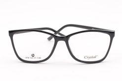 CRISTAL 076 C1