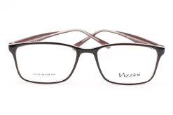 очки на заказ пластиковые V 8246 ц3