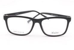 очки заказ V 8652 ц мат1