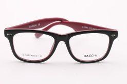 Оправа детская DACCHI 35040 C16
