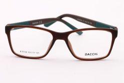 Детские очки DACCHI 35566 c7