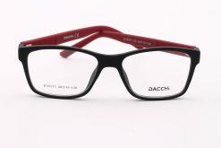 Оправа детская DACCHI 35571 c8