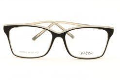 Оправа DACCHI 35852 c1