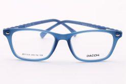 Очки для детей DACCHI 37334 c3