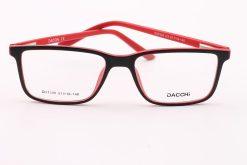 Очки детские DACCHI 37335 c3