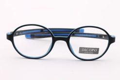 Оправа детская JACOPO 114 c5