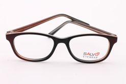 Оправа детская SALVO 510438 c4