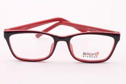Оправа детская SALVO 510454 c2