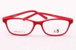 Очки детские X5 90 с3